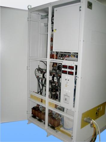 чем регламентировано напряжение испытания кабеля позволяет увеличить объем